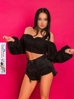 проститутка Лиза, 23, Новороссийск