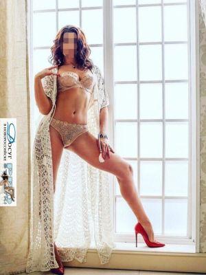 проститутка Саша, 23, Новороссийск
