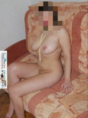 проститутка Юля, 27, Новороссийск